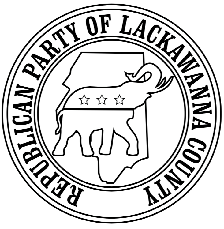 Republican Party of Lackawanna County